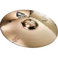 "Paiste 22"" Alpha 'B' Rock Ride SALE  тарелка Ride"