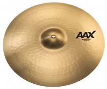 "Sabian 20"" AAX Medium Ride  тарелка Ride"