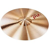 "Paiste 20"" PST7 Heavy Ride  тарелка Ride"