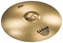 "Sabian 20"" XSR Ride  тарелка Ride"