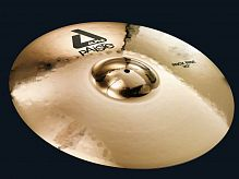 "Paiste 20"" Alpha 'B' Rock Ride SALE  тарелка Ride"