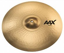 "Sabian 20"" AAX Thin Ride  тарелка Ride"