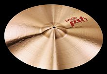 "Paiste 20"" PST7 Light Ride  тарелка Ride"